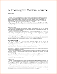 Law Resume Examples by Image Gallery Of Precious Current Resume Formats 3 Resume Format