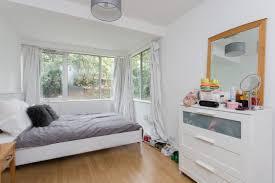 portico 2 bedroom flat for sale in regent u0027s park park village