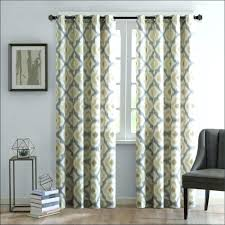 Yellow Brown Curtains Gray And Brown Curtains Curtains For Grey Walls Medium Size Of