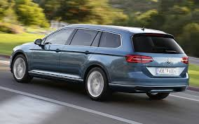 volkswagen passat black 2014 volkswagen passat variant 2014 wallpapers and hd images car pixel