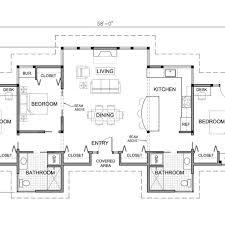single open floor house plans open floor plan house designs single open floor single
