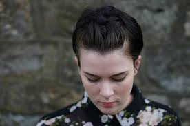 pixie braid hairstyles 3 easy ways to braid your hair while growing out a pixie cut