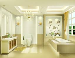 Light Green Bathroom Home Design Ideas And Pictures - Green bathroom design