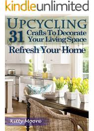 3rd I Home Decor Decorating Your Home 50 Easy U0026 Inexpensive Ways To Decorating