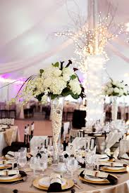 wedding flowers decoration wedding decoration flower pictures wedding guide