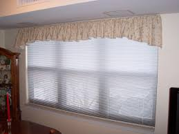 blinds for less blinds