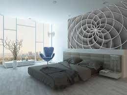 15 best 3d effect wallpaper designs visually enlarge room space