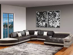 Living Room Color Schemes Home by Living Room Gray Living Room Living Rooms