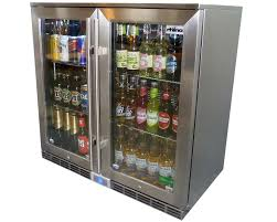 In Home Bar by Ambelish 17 Home Bar With Fridge On Home Interior Portable Home