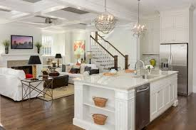 chandeliers for kitchen islands kitchen classic glass kitchen chandlier design for rustic