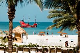 100 house rentals in clearwater beach fl villa pelican