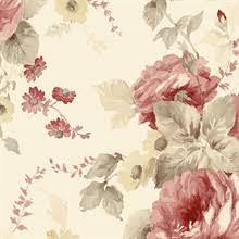 peonies wallpaper rg35725 modern floral wallpaper