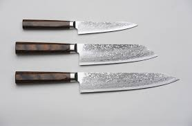 kitchen knives brands kitchen best good quality kitchen knives wonderful decoration
