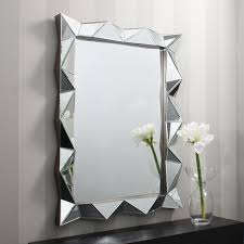 Decor Wonderland Mirrors Delightful Decoration Mirrors For Wall Extraordinary Design Home