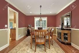 two tone living room paint ideas two tone dining room colors createfullcircle com