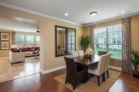 home temple design interior furniture furniture stores in temple texas home decoration ideas