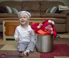 baby u0027s first halloween 82 cute costume ideas costumes babies