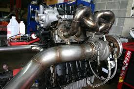 audi a4 2 0 turbo upgrade b8a4 2 0t gtx 2 jpg