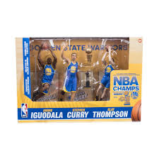 State Series Quarters Collector Map by Nba Golden State Warriors 3 Pack