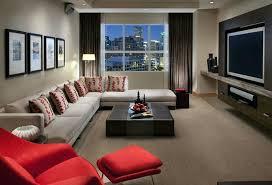 in suite designs media room design contemporary boutique hotel interior design of