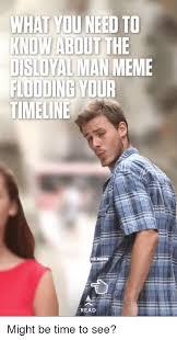 Eli Manning Memes - 25 best memes about eli manning memes eli manning memes