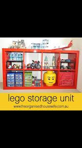89 best little one u0027s room images on pinterest lego storage