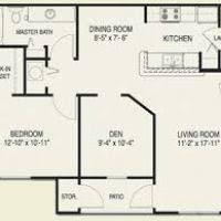 One Bedroom And A Den One Bedroom And A Den Hondurasliteraria Info
