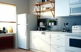 Ikea Kitchen Cabinets Installation Cost Ikea Kitchen Cabinets Installation Guide Cabinet Cost Assembly