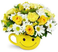 philadelphia pa florist free flower delivery in philadelphia pa