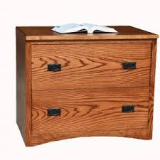 Drawer Filing Cabinet Filing Cabinets Archives Odc Products