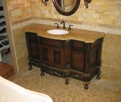 cabinet bathroom vanity cabinets only gallery with cabinet beach