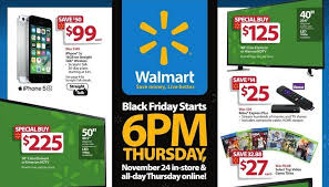 friday black target walmart and target black friday 2016 deals so far hdtv xbox one