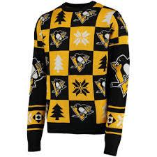 licensed sweaters fansedge