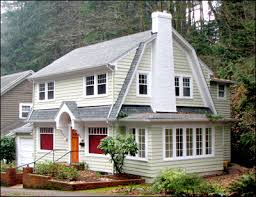 Colonial Home Designs Top 15 House Designs And Architectural Styles To Ignite Your