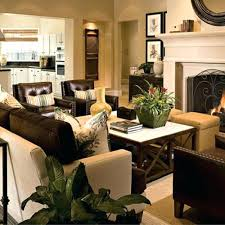 1 bedroom apartments for rent in san diego vista apartment homes 1