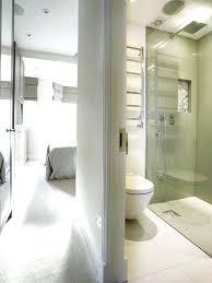Small On Suite Bathroom Ideas En Suite Bathroom Bathroom Bathroom Designs Small Bathroom Ideas