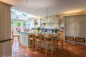 painted kitchen cabinets gerrards cross buckinghamshire
