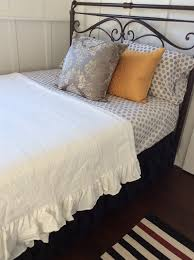 white shabby chic duvet covers how to choose quality shabby chic