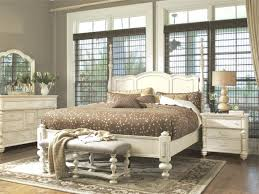 paula deen bedroom sets paula deen bedroom set bedroom bedroom furniture collection steel