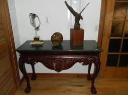 Marble Top Entryway Table Historic Barn Sale Final Blowout Sale Starts On 11 18 2017