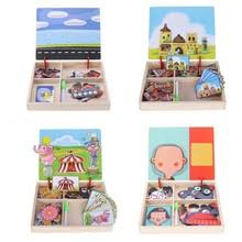 compare prices on dress babies games online shopping buy low