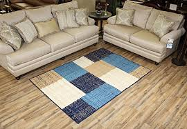 7 X 9 Area Rugs Cheap by Cheap Grey And Black Area Rugs Find Grey And Black Area Rugs