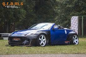 mazda rx7 rocket bunny kit nissan 350z rocket bunny style bodykit gramsstyling co uk