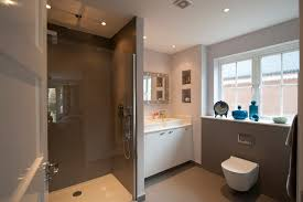 new build homes interior design new build homes interior design home design ideas fxmoz