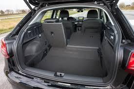 auto mit ladefläche großer test audi q2 1 4 tfsi s tronic design alles auto