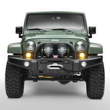 aev jeep wrangler unlimited filson x aev jeep wrangler freshness mag