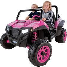 kids jeep wrangler 12v mp3 kids ride on truck car r c remote control led lights aux