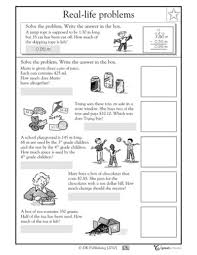 addition addition subtraction word problems worksheets 1st grade