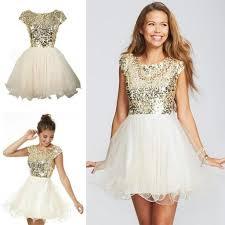 fifth grade graduation dresses 5th grade prom dresses wedding ideas uxjj me