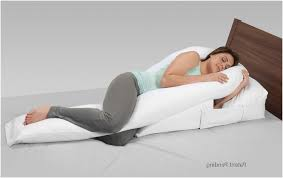 bed pillows for side sleepers best pillows for side sleepers wiki pillows
